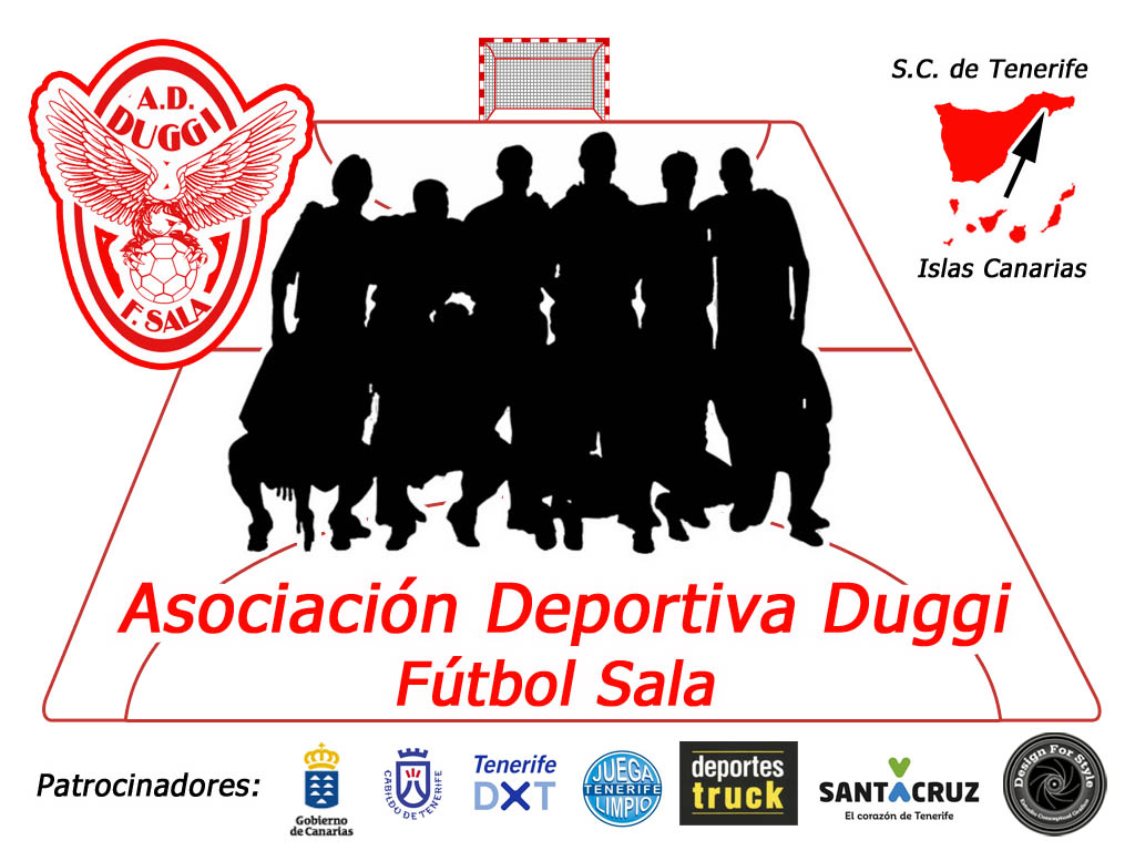 A.D. Duggi Fútbol Sala
