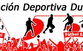 A.D.Duggi Fútbol Sala